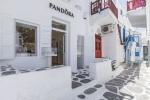 09_pandora_mukonos