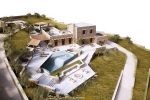 R17Psr_BirdsEyeView_Pool_HighRes