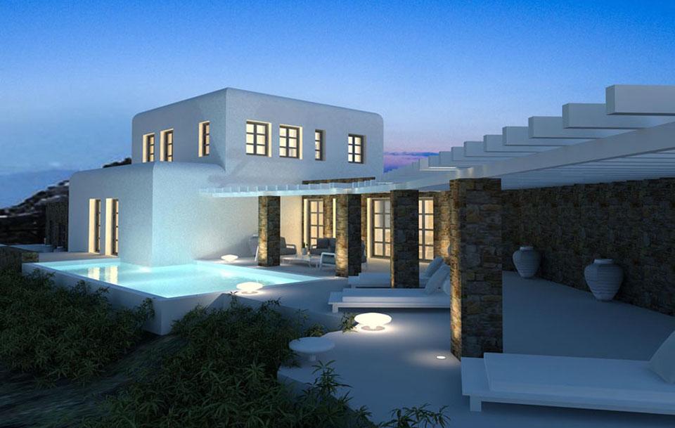 Μονοκατοικίες, Πολυκατοικίες, Ανακαινίσεις, Ξενοδοχεία, Φωτοβολταϊκά - Evertech - Μελέτες, κατασκευές, project management, αντιπαροχές, real estate, Αθήνα